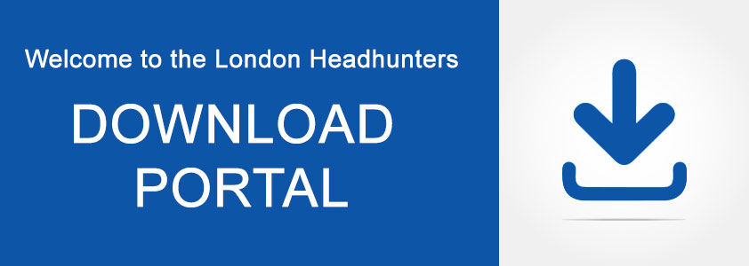 Download-portal