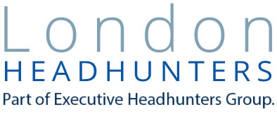 London Headhunters